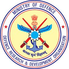 Defence Research & Development Organisation, DRDO