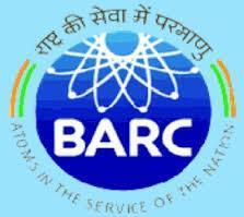 Bhabha Atomic Research Centre, BARC