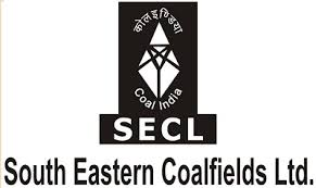South Eastern Coalfields Limited, SECL