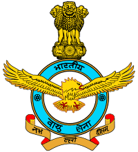 Indian Air Force, IAF