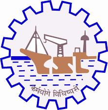 Hooghly Cochin Shipyard Limited, HCSL
