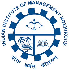Indian Institute of Management (IIM) Kozhikode