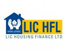 LIC Housing Finance Ltd, LIC HFL
