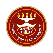 Employees' State Insurance Corporation, ESIC