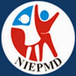 National Institute For Empowerment Of Persons With Multiple Disabilities (Divyanjan)