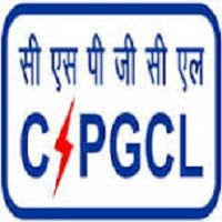 Chhattisgarh State Power Generation Co. Ltd., CSPGCL