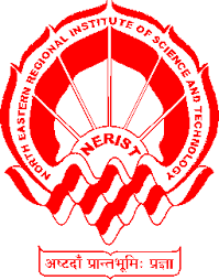 North Eastern Regional Institute of Science & Technology, NERIST