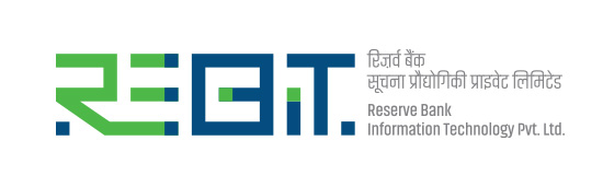 Reserve Bank Information Technology Pvt. Ltd., ReBIT