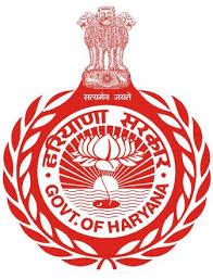 Haryana Govt., Civil Aviation Dept.