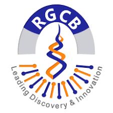 Rajiv Gandhi Centre for Biotechnology, RGCB