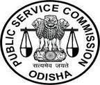 Odisha Public Service Commission, OPSC