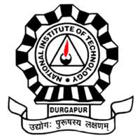 National Institute of Technology (NIT) Durgapur
