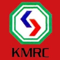 Kolkata Metro Rail Corporation Limited, KMRCL