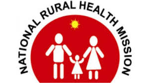 National Health Mission, NHM