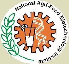National Agri-Food Biotechnology Institute, NABI