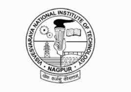 Visvesvaraya National Institute of Technology, VNIT
