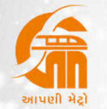 Gujarat Metro Rail Corporation Limited, GMRC