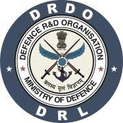 Defence Research & Development Organisation, DRDO-DRL