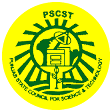 Punjab State Council for Science & Technology, PSCST