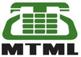 Mahanagar Telephone Mauritius Limited, MTML
