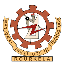 National Institute of Technology (NIT) Rourkela