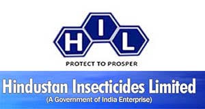 HIL (lndia) Limited