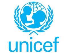 United Nations International Children's Emergency Fund, UNICEF