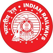Central Railway
