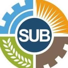 Sangli Urban Co-operative Bank Ltd.