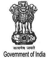 Andaman and Nicobar Administration