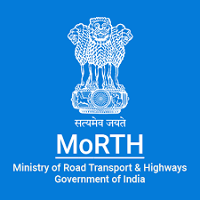 Ministry of Transport & Highways