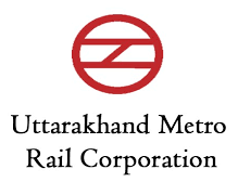 Uttarakhand Metro Rail, Urban Infrastructure and Building Construction Corporation Limited, UKMRC