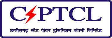 Chhattisgarh State Power Transmission Company Limited, CSPTCL