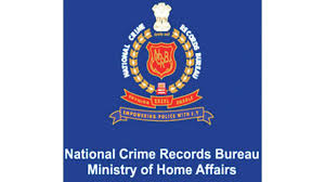National Crime Records Bureau