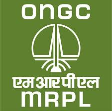 Mangalore Refinery and Petrochemicals Limited, MRPL