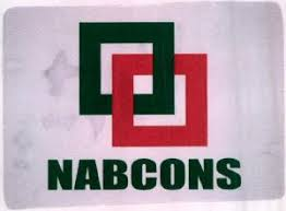 NABARD Consultancy Services, NABCONS
