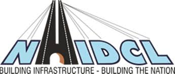 National Highways & Infrastructure Development Corporation Limited, NHIDCL
