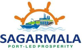 Sagarmala Development Company Ltd.