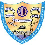 National Institute Of Technology Karnataka, NIT Karnataka