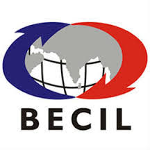 Broadcast Engineering Consultants India Limited, BECIL