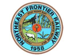 North Frontier Railway, NFR