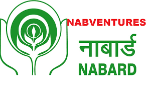 NABVENTURES Limited