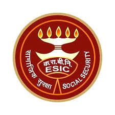 ESIC Hospital & ODC