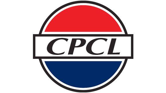 Chennai Petroleum Corporation Limited, CPCPL
