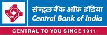 Central Bank of India, CBI