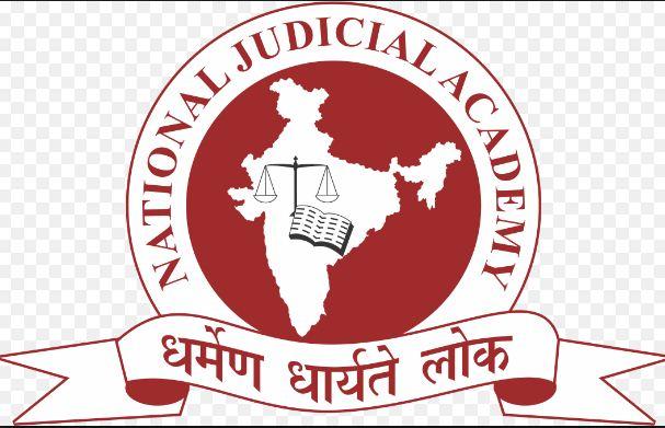 National Judicial Academy, NJA