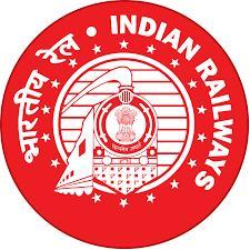 Indian Railways - Diesel Locomotive Works