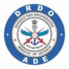 Defence Research & Development Organisation, DRDO-ADE
