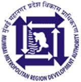 Maha Mumbai Metro Operation Corporation Ltd.