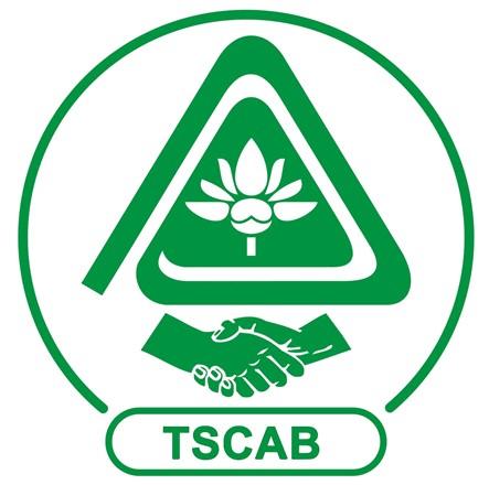 Telangana State Co-Operative Apex Bank Ltd.
